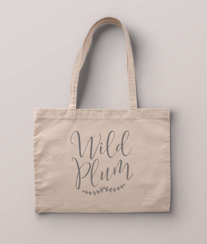 Fabric-Bag-Mockup.jpg
