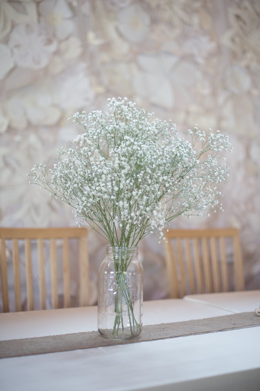Perfect Salt Studio Wedding detail photography