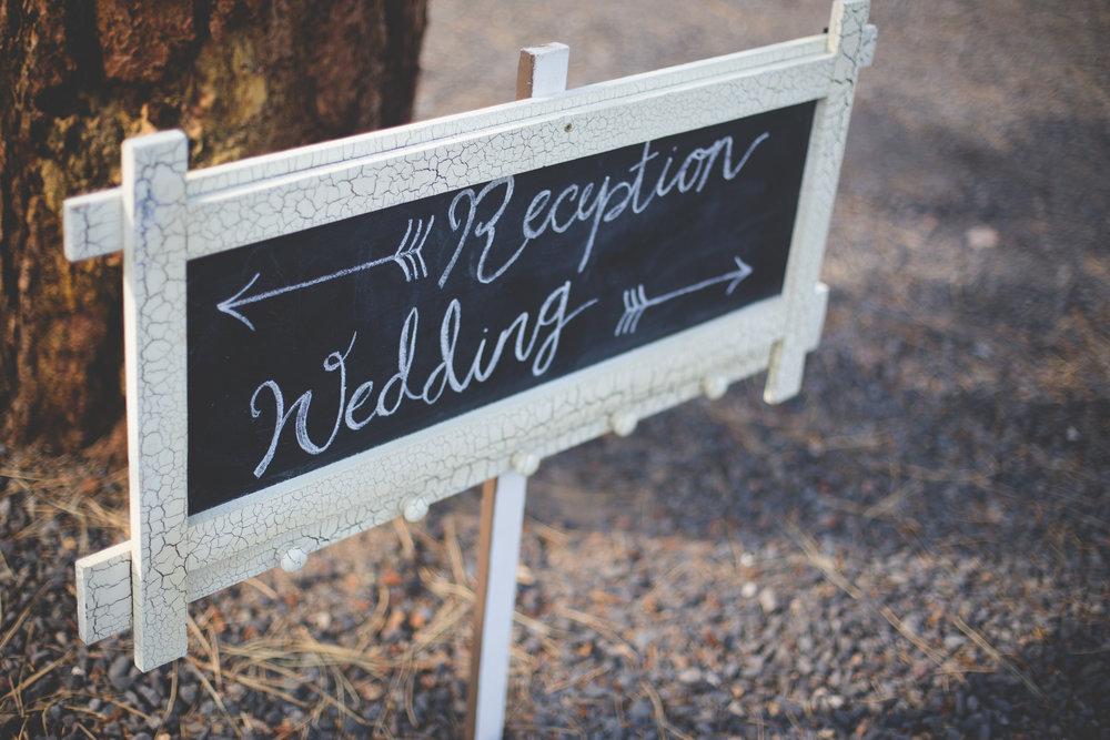 Perfect Salt Studio wedding photographer summer ranch wedding