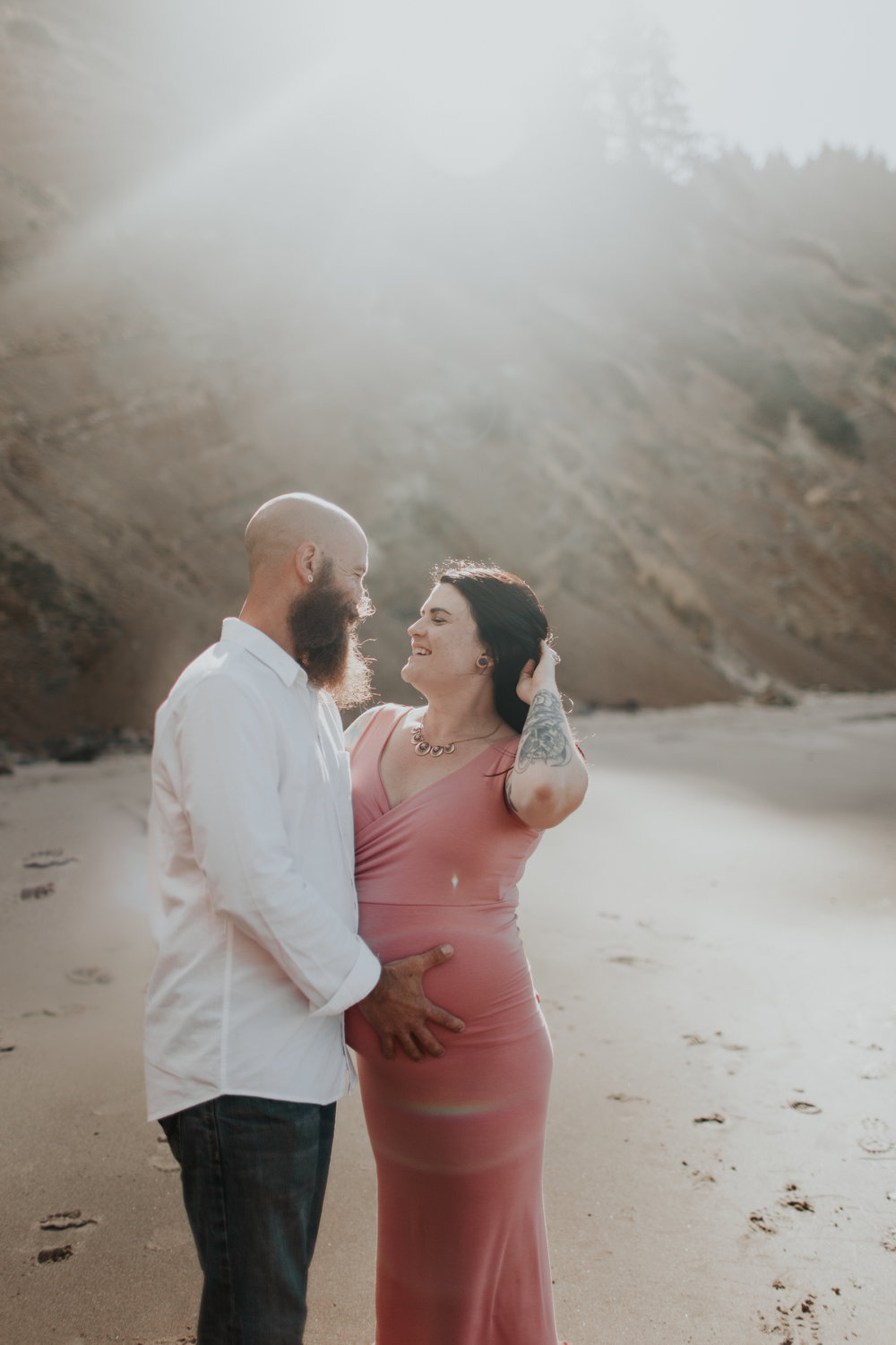 Perfect Salt Studio Lincoln City Maternity Session.jpg
