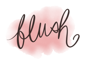 Blush+Logo.png