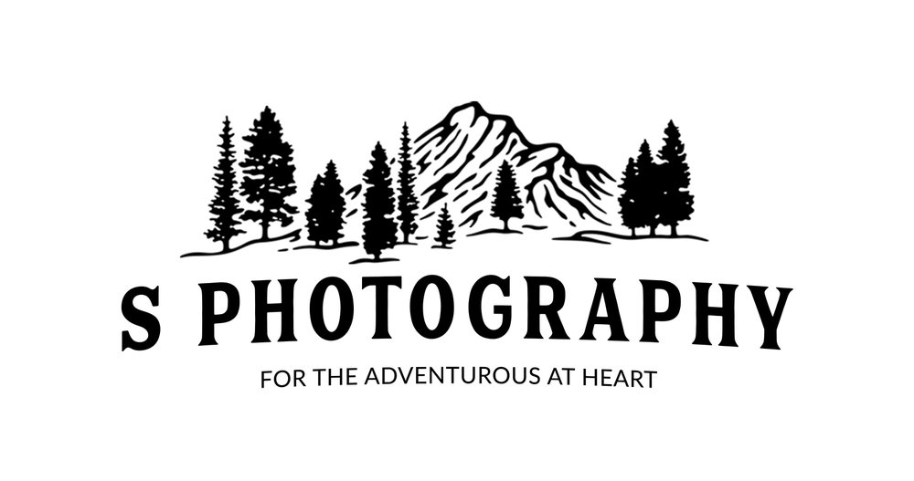 S Photography Logo-Black.jpg