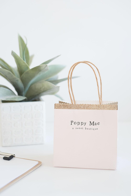 Poppy Mae Logo List.jpg