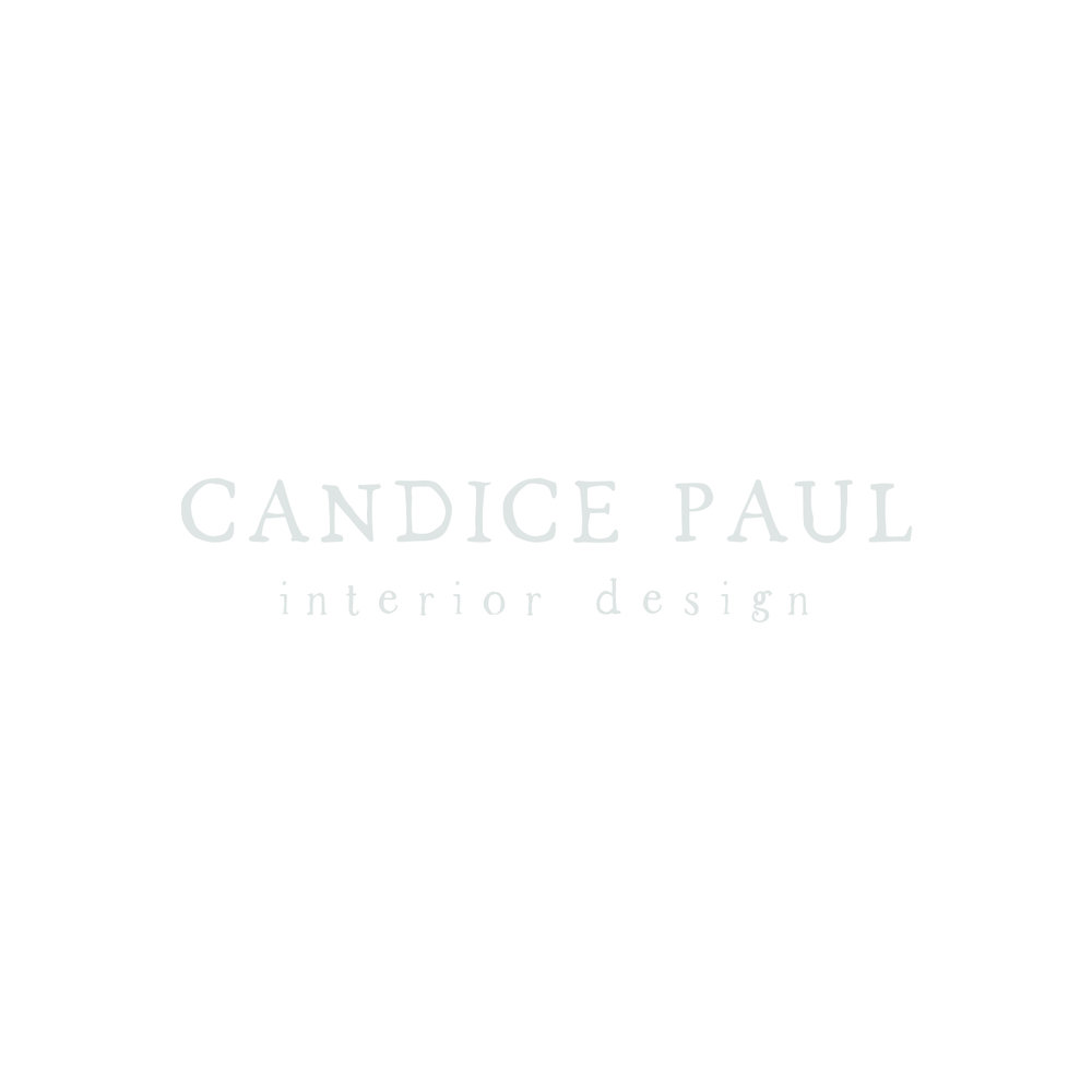 Candice Paul.jpg