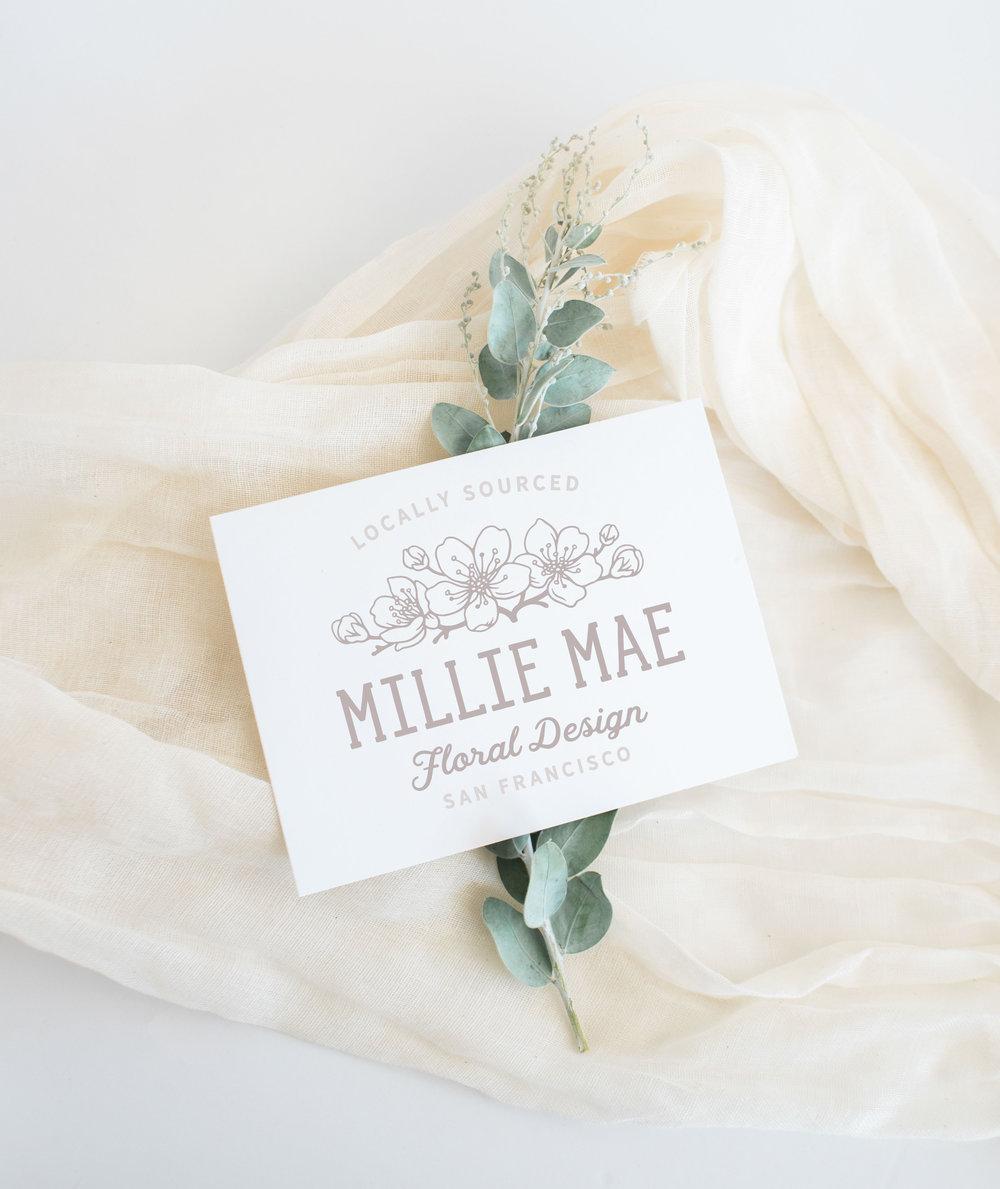 Millie Mae listing.jpg