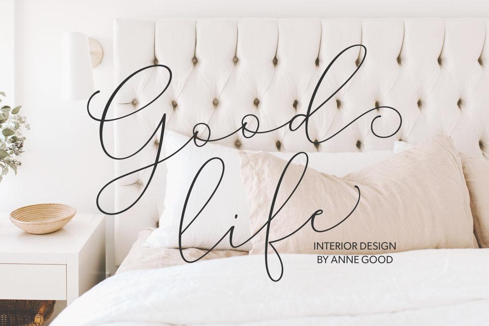 Good life listing.jpg