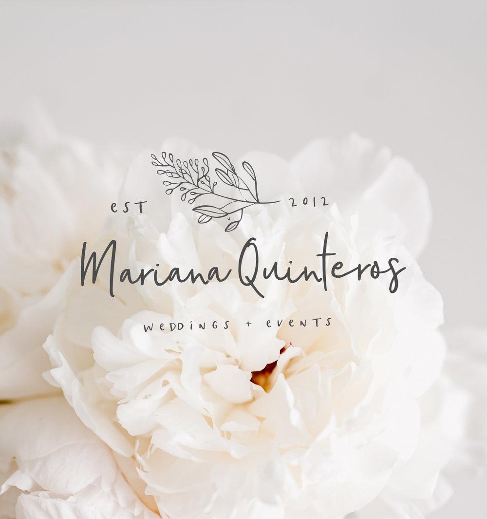 Mariana Logo Listing.jpg