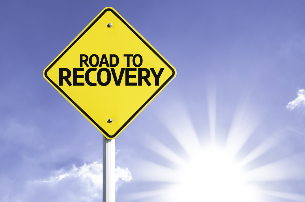 Bridges Sober Living   Road To Recovery
