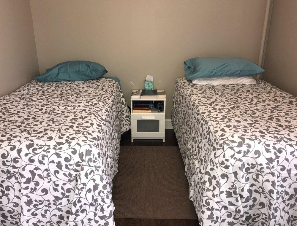 Bedroom Beds.jpeg