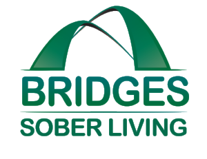 Bridges Sober Living Chicago