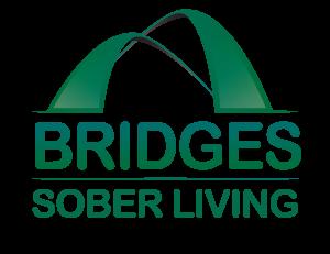 Bridges Sober Living Chicago