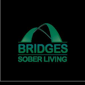 BSL-Logo-transparent-back.png