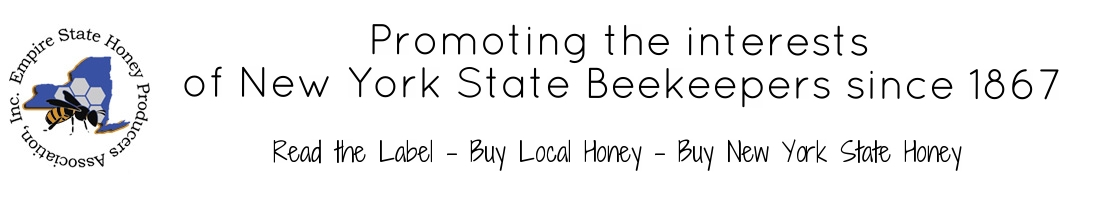 Empire State Honey Producers Association, Inc.