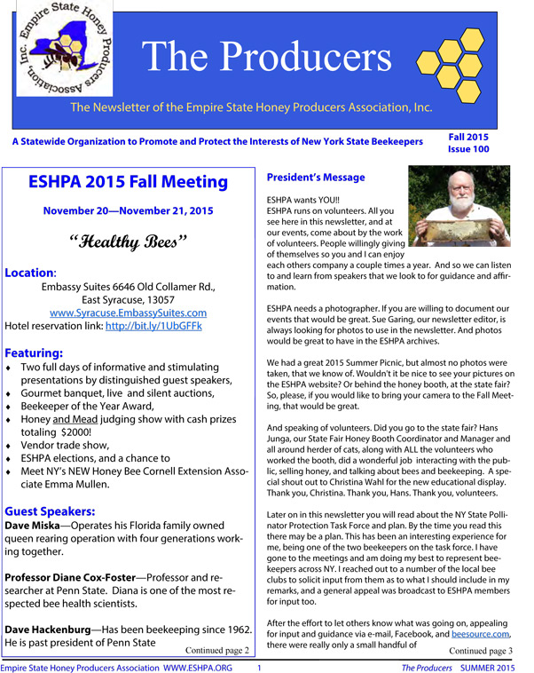 2015-ESHPA-Fall-Newsletter.jpg