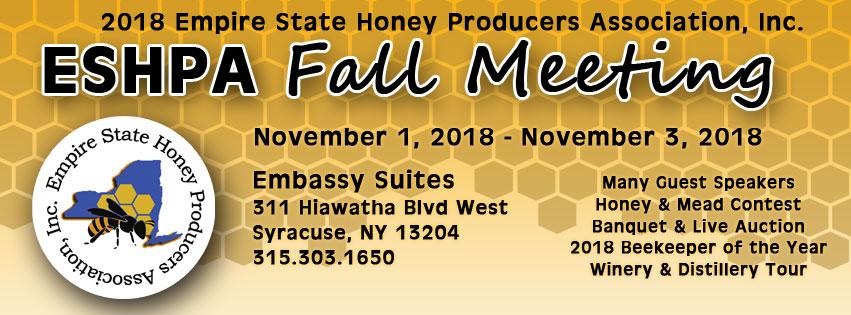 Remarkable Events Empire State Honey Producers Association Inc Download Free Architecture Designs Boapuretrmadebymaigaardcom