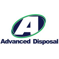 Advanced Disposal  5509 Fuller St. Schofield, WI 715-359-6637