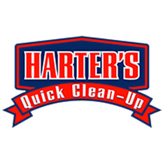 Harter's   W17620 CTY Rd Q Wittenberg,WI  715-253-2619
