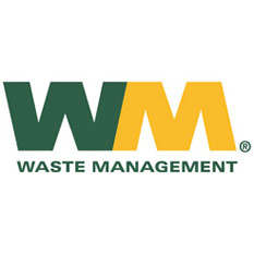 Waste Management 1715 Deleglise Antigo, WI  715-623-3804
