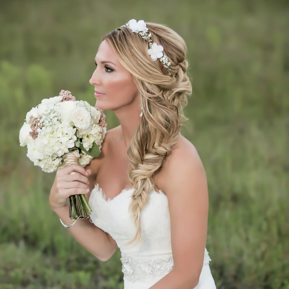 Kiriakis & Kenna   Photography : Kristia Knowles   Hair & Mua : @HairByElena