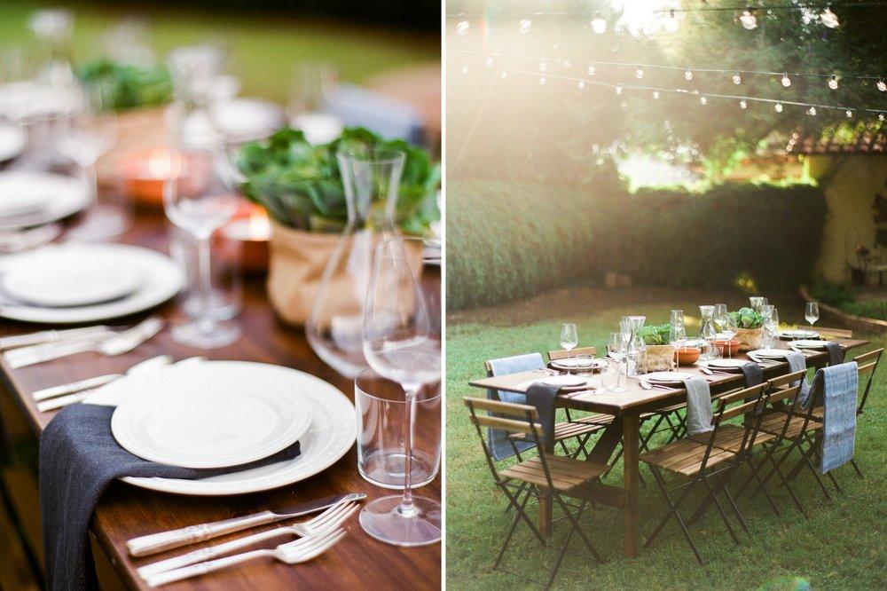 Tremaine Ranch - AZ Arizona Wedding & Event, Vintage, Furniture, Tableware, & Specialty Rentals in Phoenix, Tucson, Flagstaff, Sedona, Tempe, Chandler, Mesa, Gilbert, Prescott, Payson 52.jpg