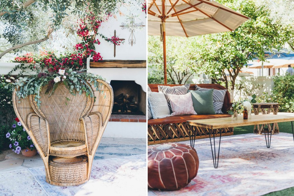 Tremaine Ranch - AZ Arizona Wedding & Event, Vintage, Furniture, Tableware, & Specialty Rentals in Phoenix, Tucson, Flagstaff, Sedona, Tempe, Chandler, Mesa, Gilbert, Prescott, Payson 54.jpg
