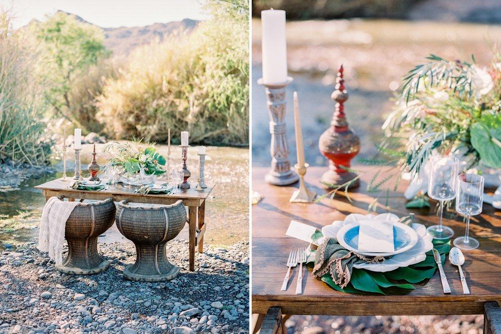 Tremaine Ranch - AZ Arizona Wedding & Event, Vintage, Furniture, Tableware, & Specialty Rentals in Phoenix, Tucson, Flagstaff, Sedona, Tempe, Chandler, Mesa, Gilbert, Prescott, Payson 55.jpg