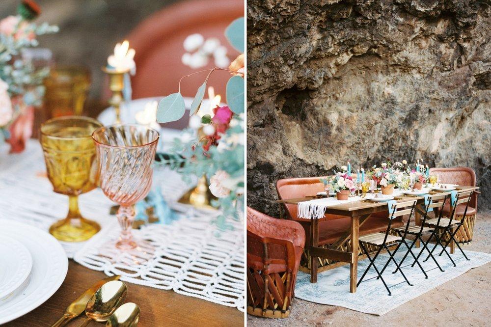 Tremaine Ranch - AZ Arizona Wedding & Event, Vintage, Furniture, Tableware, & Specialty Rentals in Phoenix, Tucson, Flagstaff, Sedona, Tempe, Chandler, Mesa, Gilbert, Prescott, Payson 56.jpg
