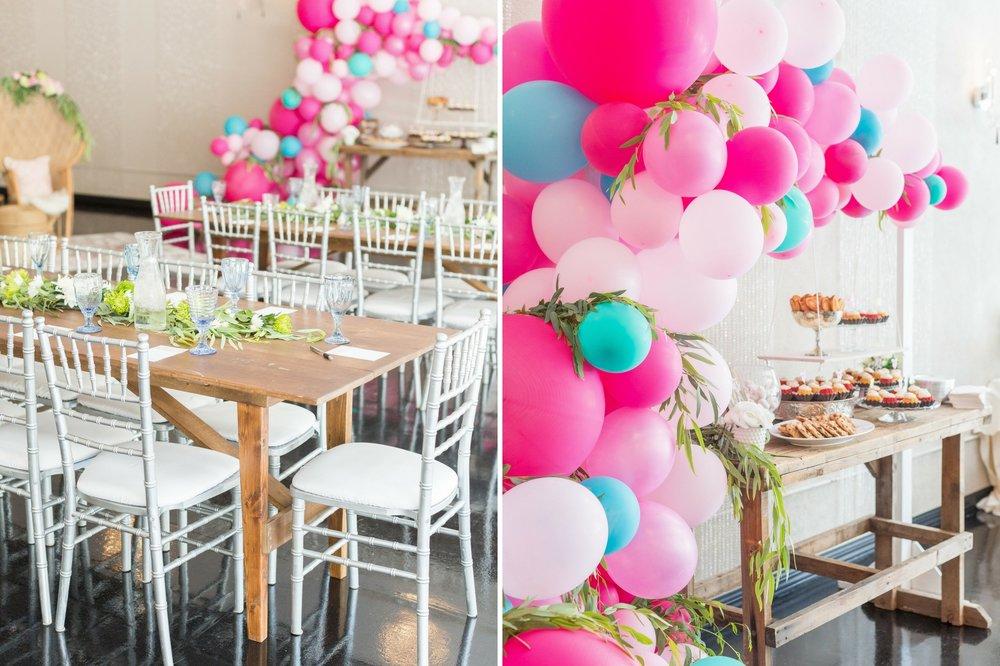 Tremaine Ranch - AZ Arizona Wedding & Event, Vintage, Furniture, Tableware, & Specialty Rentals in Phoenix, Tucson, Flagstaff, Sedona, Tempe, Chandler, Mesa, Gilbert, Prescott, Payson 58.jpg