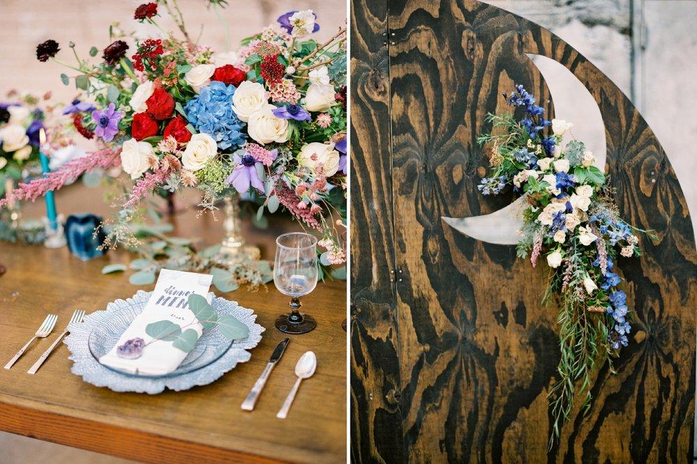 Tremaine Ranch - AZ Arizona Wedding & Event, Vintage, Furniture, Tableware, & Specialty Rentals in Phoenix, Tucson, Flagstaff, Sedona, Tempe, Chandler, Mesa, Gilbert, Prescott, Payson 57.jpg