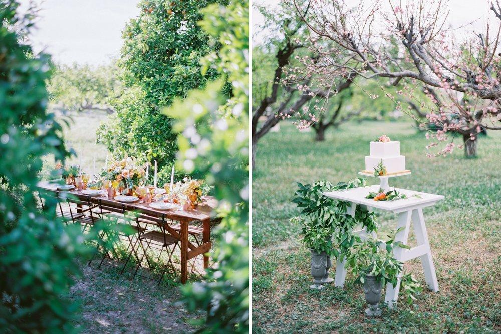 Tremaine Ranch - AZ Arizona Wedding & Event, Vintage, Furniture, Tableware, & Specialty Rentals in Phoenix, Tucson, Flagstaff, Sedona, Tempe, Chandler, Mesa, Gilbert, Prescott, Payson 59.jpg