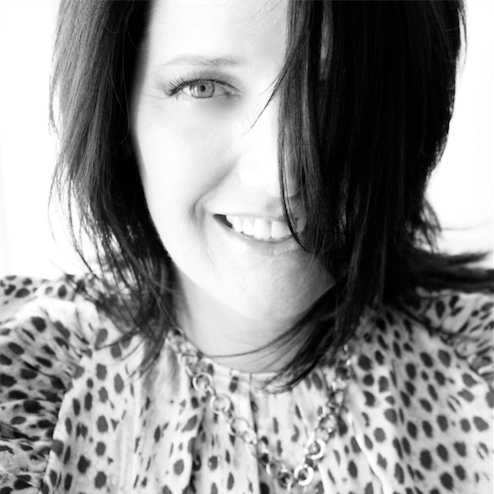 Sally Rogerson Headshot.png