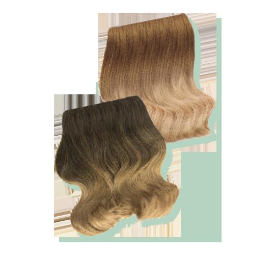 hair brands.png