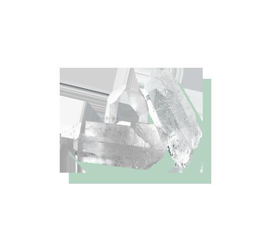 _crystal.png