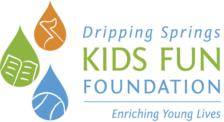 Dripping Springs Kids Fun Foundation
