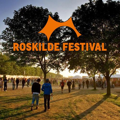- Gutes Festival, gute Tat: Das dänische Roskilde Festival unterstützt F.U.MS Deutschland mit einer Geldspende in Höhe von 5.000 Euro.