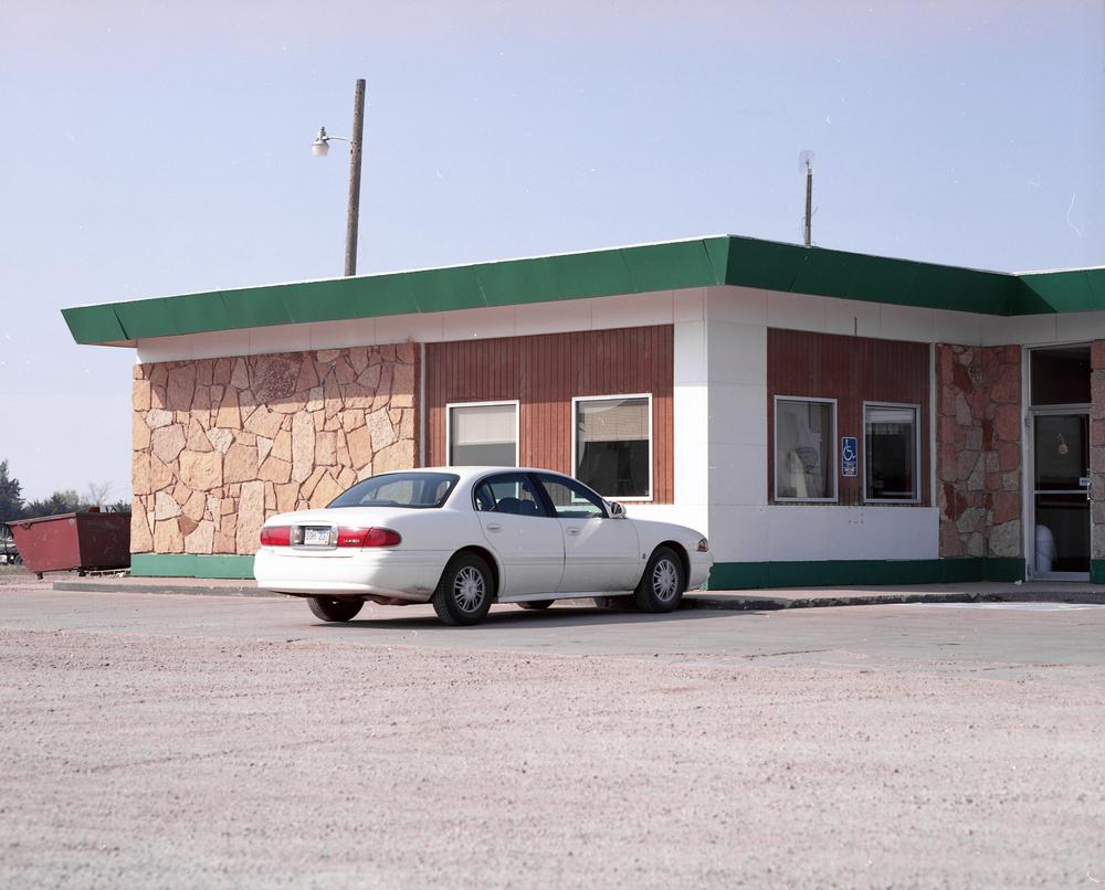 Roadtrip007.jpg