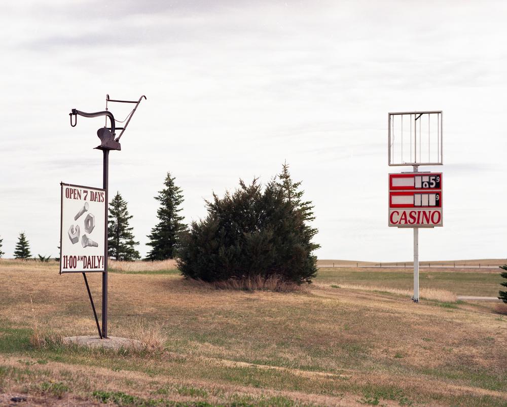 Roadtrip002.jpg