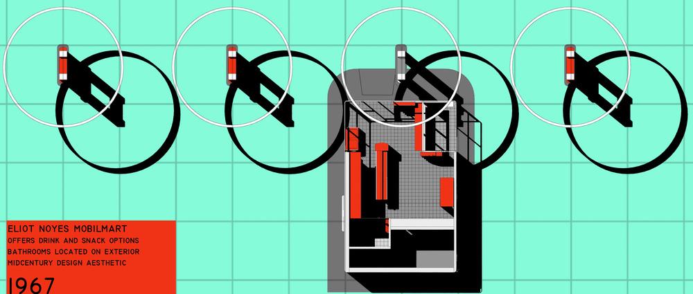 floor_plan_1_Final.jpg