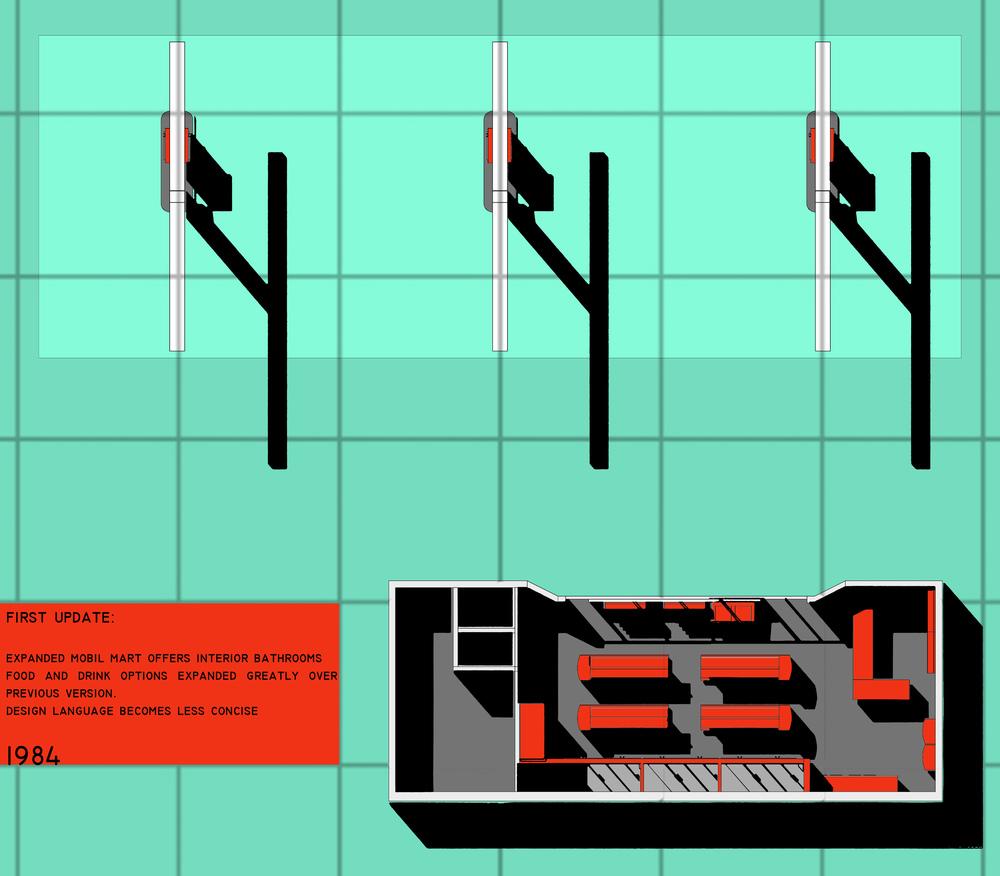 floor_plan_2.jpg