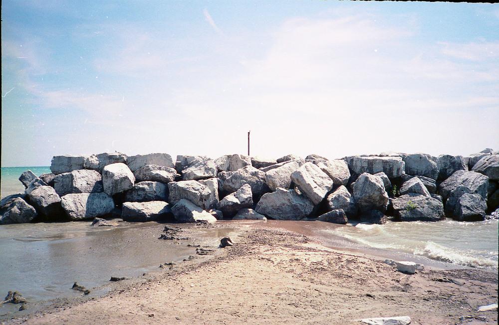 35mm042.jpg