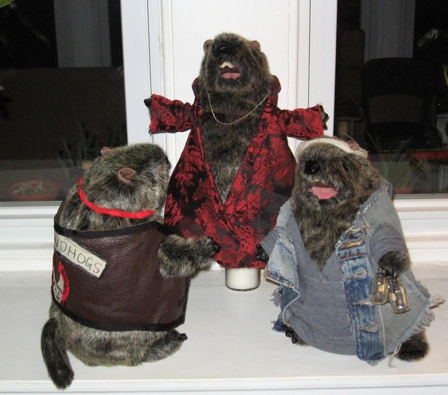 groundhog warriors.jpg