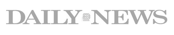 DailyNews-Logo.png