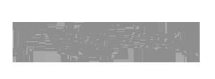 NewYork-Logo.png