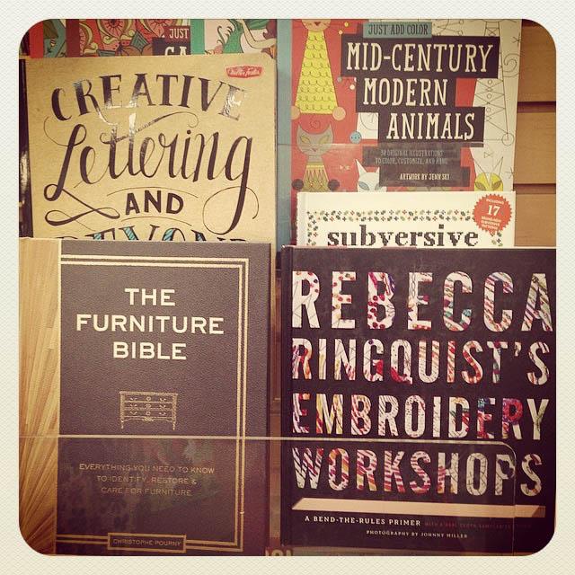Oakland Bookstore-7396.jpg