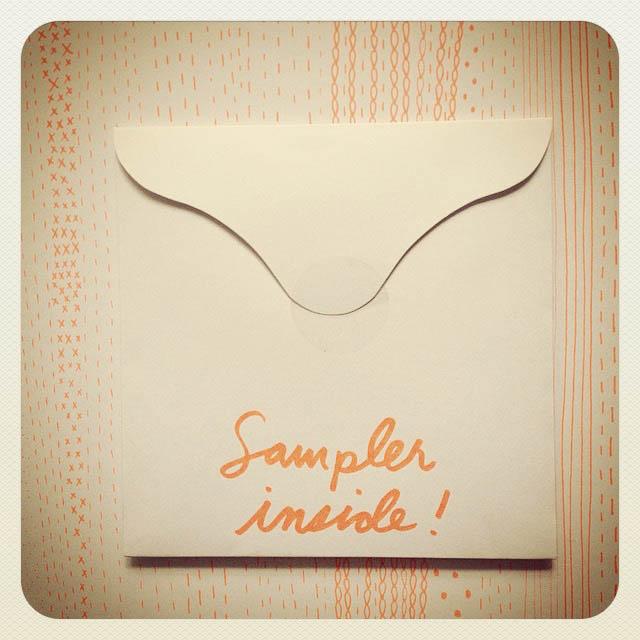 Sampler Inside-7197.jpg
