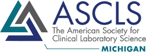 ASCLS-Michigan