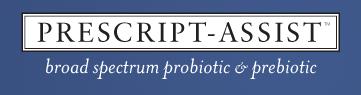 prescript-assist.com