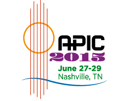 apic2015.png