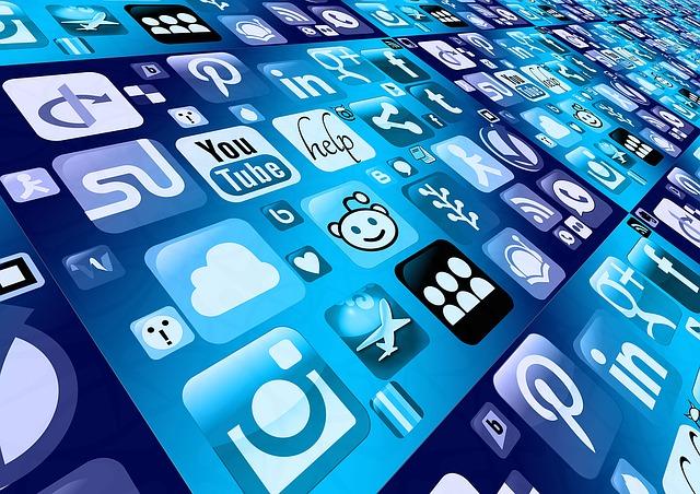 GOJI_10 Creative Ways To Monetize Your Mobile App In 2018.jpg