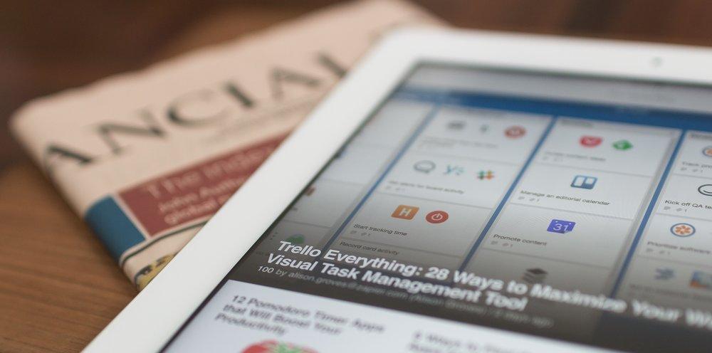 GOJI_Business Tips For Software Product Entrepreneurs.jpg